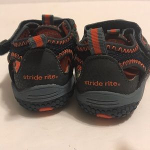 Stride Rite Shoes - Stride rite